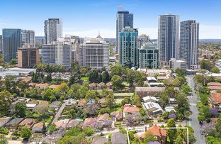 Picture of 9 Centennial Avenue, Chatswood NSW 2067