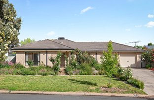 Picture of 3 Winnell Court, Thurgoona NSW 2640