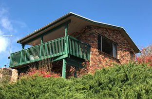 Picture of 33 Peninsula Road, Anglers Reach NSW 2629
