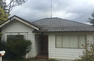 Picture of 41 Murray Street, Leura NSW 2780