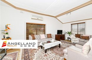 Picture of 141A Lackey Street, Merrylands NSW 2160
