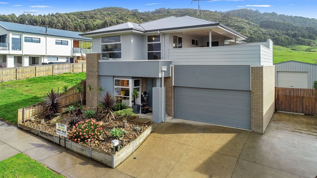 51 Seeberg Court, Apollo Bay VIC 3233, Image 0