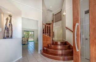 Picture of 1 Fantail Place, Twin Waters QLD 4564