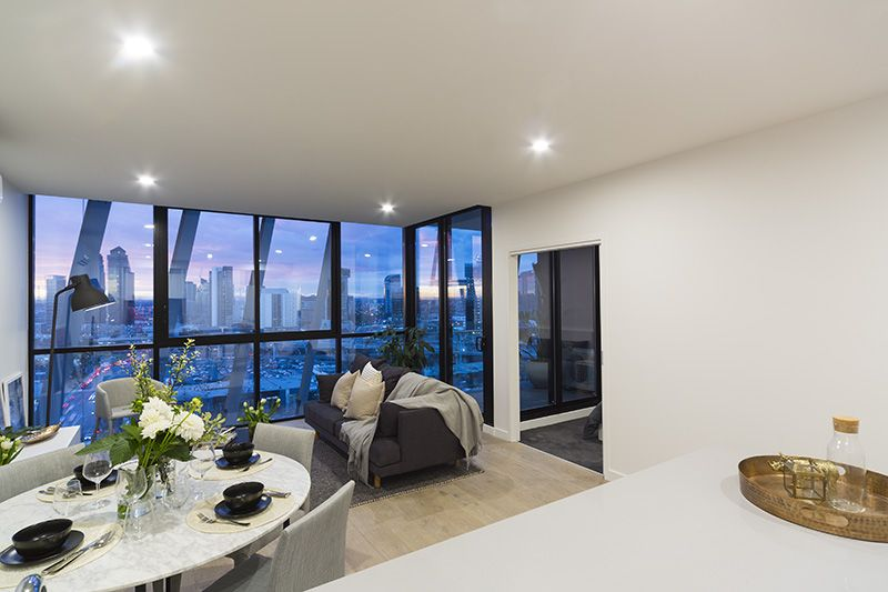 1706/89 Gladstone Street, South Melbourne VIC 3205, Image 0