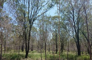 Picture of Lot 2 Connors Road, Helidon QLD 4344