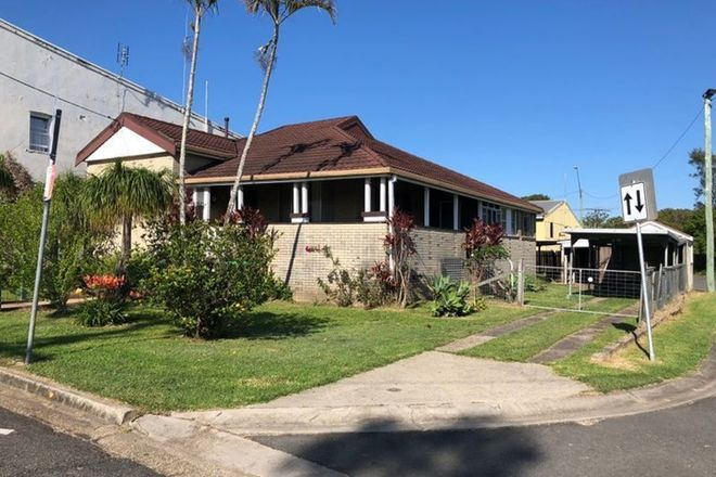 Picture of 2 Princess Street, MACKSVILLE NSW 2447
