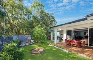 Picture of 7 Koopa Place, Pelican Waters QLD 4551
