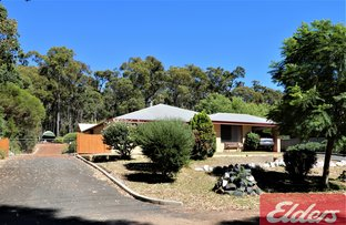 Picture of 36 Warner Street, Hester WA 6255