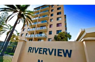 Picture of 75/1 Hardy Street, South Perth WA 6151