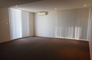 Picture of 50/88 James Ruse Drive, Rosehill NSW 2142