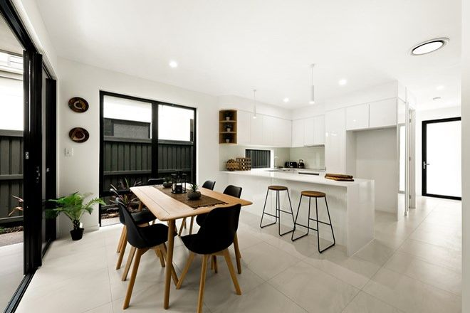 Picture of 13/1808 David Low Way, COOLUM BEACH QLD 4573