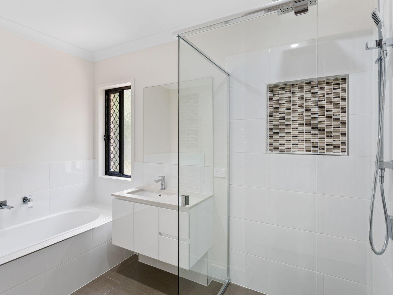 Lot 817 River Parks Estate, Caboolture QLD 4510, Image 1