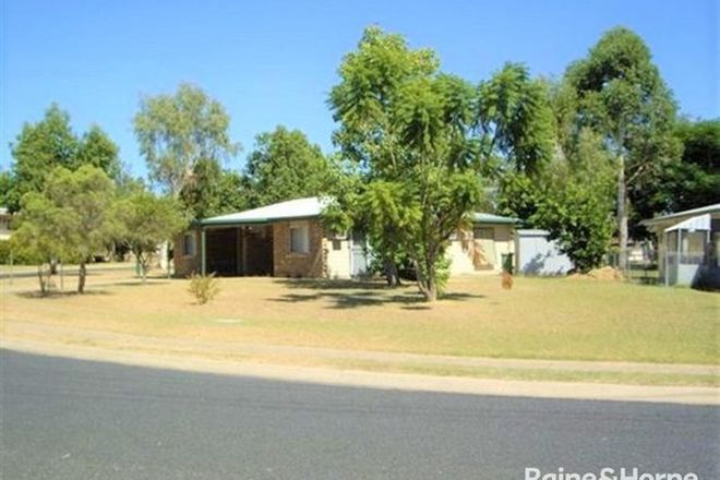 Picture of 3 Richard Austin Crescent, MIDDLEMOUNT QLD 4746