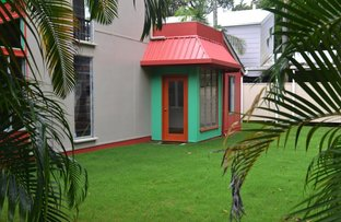 Picture of 3 Innes Street, Coochiemudlo Island QLD 4184