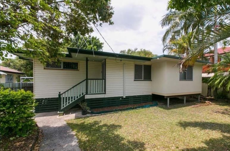 4 View Street, Kingston QLD 4114, Image 0