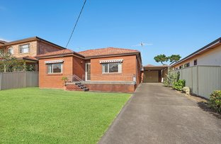 Picture of 67 Boronia Street, South Wentworthville NSW 2145