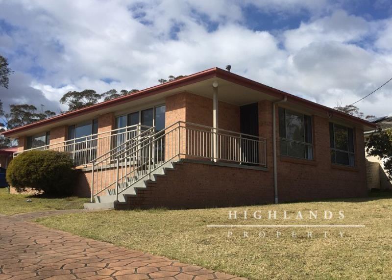 12 Oxford Street, Mittagong NSW 2575, Image 0