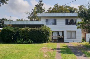 Picture of 102 North Creek Road, Ballina NSW 2478