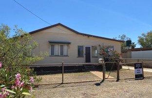 Picture of 47 Jabiru St, Quilpie QLD 4480