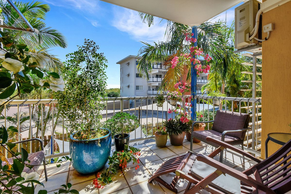 12/17 Sunset Drive, Coconut Grove NT 0810, Image 2