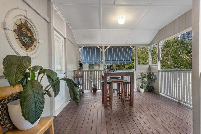 Picture of 12 Arnott Street, KEDRON QLD 4031