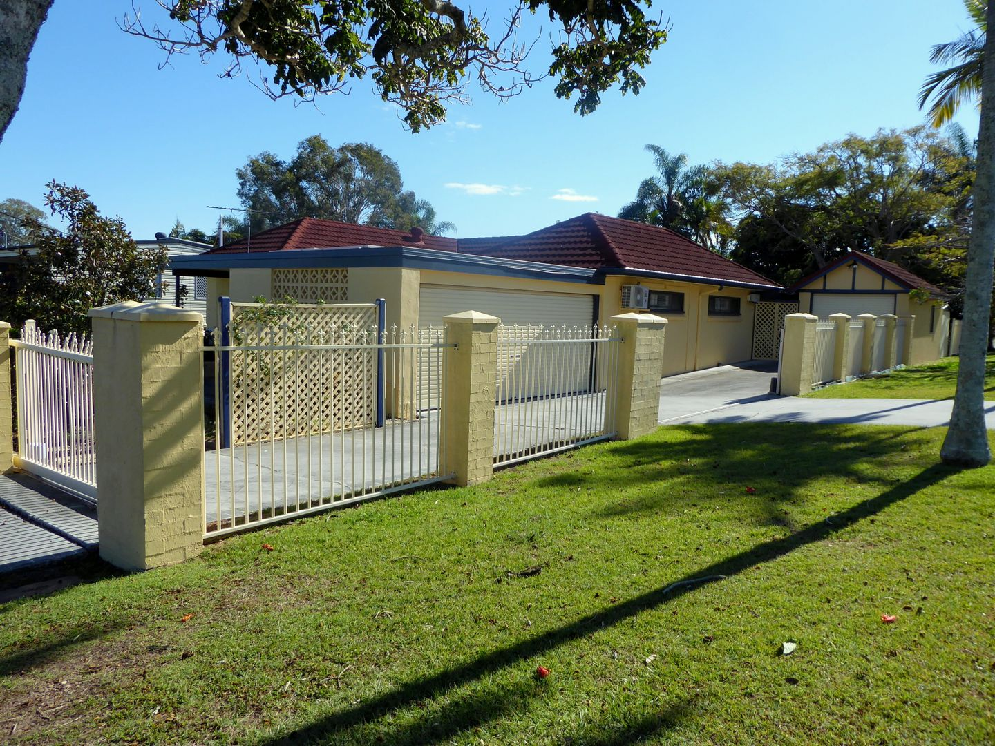 84 Eversleigh Rd, Scarborough QLD 4020, Image 1
