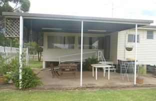 Picture of 86 ST.GEORGE STREET, Mungindi NSW 2406