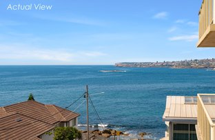 Picture of 5/1 Lowe  Street, Clovelly NSW 2031