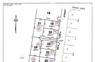 Lot 28 Stay Street, Ferny Grove QLD 4055
