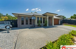 Picture of 9 Riverside Sanctuary Terrace, Ormeau QLD 4208