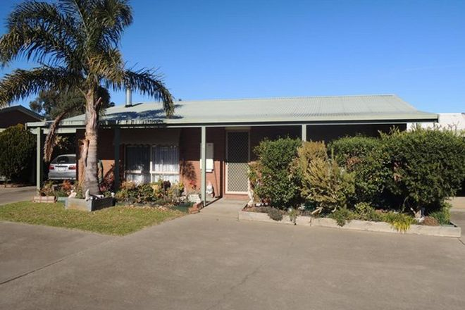 Picture of Unit 4/21 Pearson Street, HEYFIELD VIC 3858