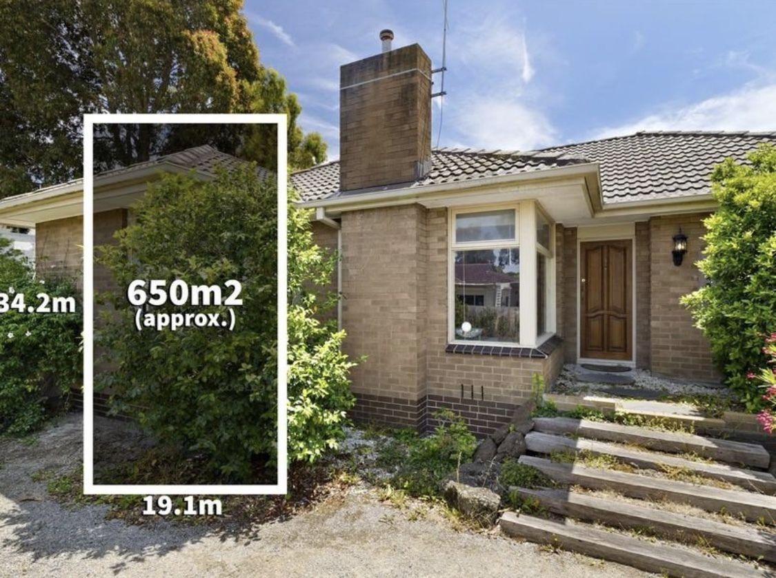 45 Westlands  Road, Glen Waverley VIC 3150, Image 0