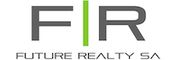 Logo for Future Realty SA