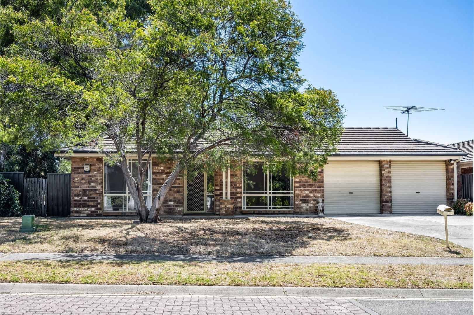 1 Gray Court, Mount Barker SA 5251, Image 0