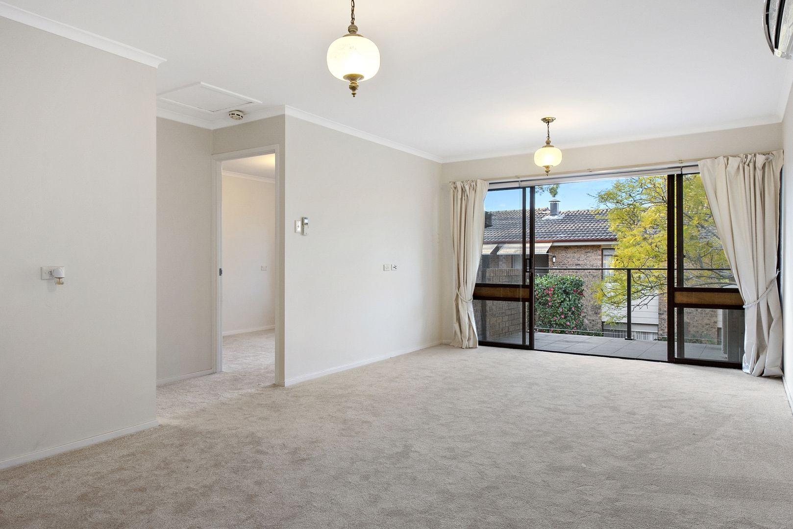 78/2 Kitchener Road, Cherrybrook NSW 2126, Image 2