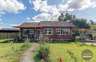 Picture of 1 Park Avenue, Kingswood NSW 2747