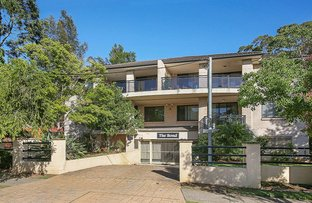 Picture of 13/67-69 O'Neill St, Guildford NSW 2161