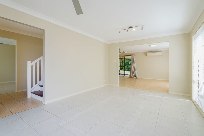 19 Bluetail Crescent, Upper Coomera QLD 4209, Image 2
