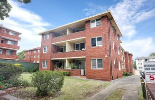 Picture of 15/1 St Georges Road, Penshurst NSW 2222