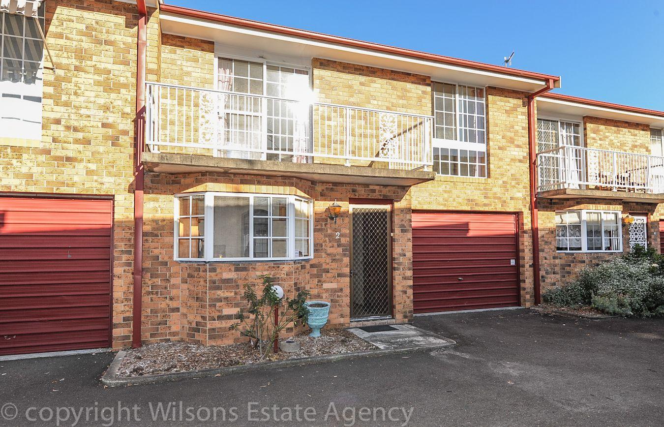 2/73-75 Victoria Road, Woy Woy NSW 2256, Image 0