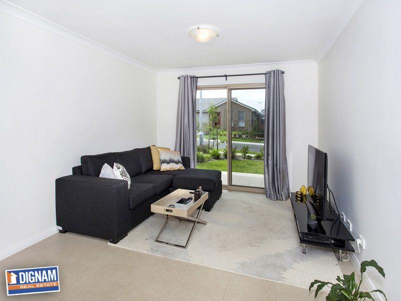 44 Churchill Circuit, Barrack Heights NSW 2528, Image 2