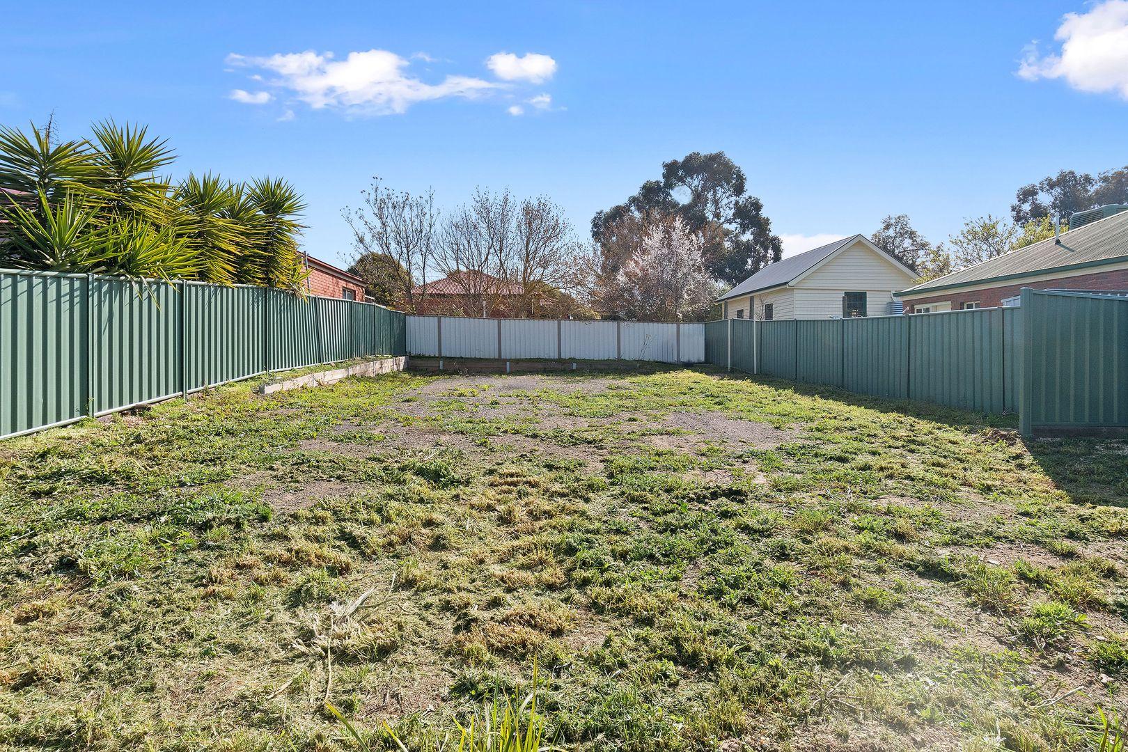 41 Railway Street, Kangaroo Flat VIC 3555, Image 1
