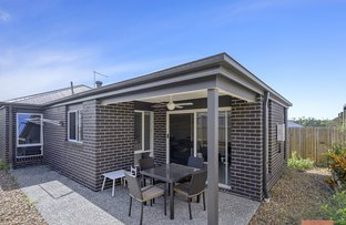 Picture of 28 Haymarket Street, Flagstone QLD 4280