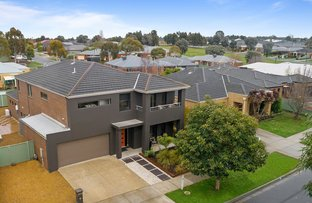 Picture of 46 Waterford Drive, Miners Rest VIC 3352