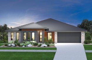 Picture of Lot 29 Turner Ave, Parkview Estate, Gunnedah NSW 2380