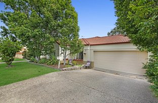 Picture of 4 Kodiak Drive, Varsity Lakes QLD 4227