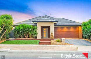 Picture of 31 Eagleridge Promenade, Tarneit VIC 3029