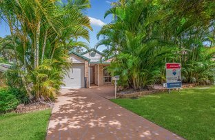 Picture of 47 Flinders Cres, Forest Lake QLD 4078