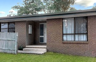Picture of 2/23 Gold Ring Road, Lakes Entrance VIC 3909