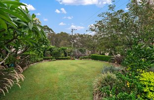 Picture of 91 Headland Road, Castle Cove NSW 2069
